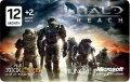 Xbox LIVE 12ヶ月+2ヶ月 ゴールド メンバーシップ(Halo:Reach リミテッド エディション)