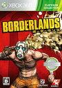 【送料無料】Borderlands プラチナコレクション