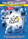 【送料無料】レジェンド・オブ・ツール・ド・フランス ランス・アームストロング