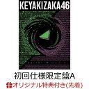 【楽天ブックス限定先着特典】永遠より長い一瞬 〜あの頃、確かに存在した私たち〜 (初回仕様限定盤 Type-A 2CD+Blu-ray) (ステッカー) [ 欅坂46 ]・・・