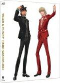 TIGER & BUNNY HERO AWARDS 2011【Blu-ray】
