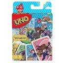マテルゲーム(Mattel Game) ウノ(UNO) モンスト ドリームカンパニー GDJ91