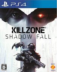 【楽天ブックスなら送料無料】KILLZONE SHADOW FALL