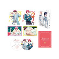B-PROJECT〜鼓動*アンビシャス〜 2(完全生産限定版)【Blu-ray】