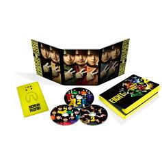 エイトレンジャー2 Blu-ray八萬市認定完全版【完全生産限定】【Blu-ray】
