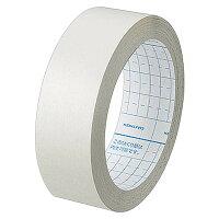 コクヨ 製本テープ 契約書割印用 25mm×10m T-F425N