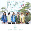 PARADE [ lyrical school ]