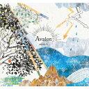 Avalon [ amiinA ]