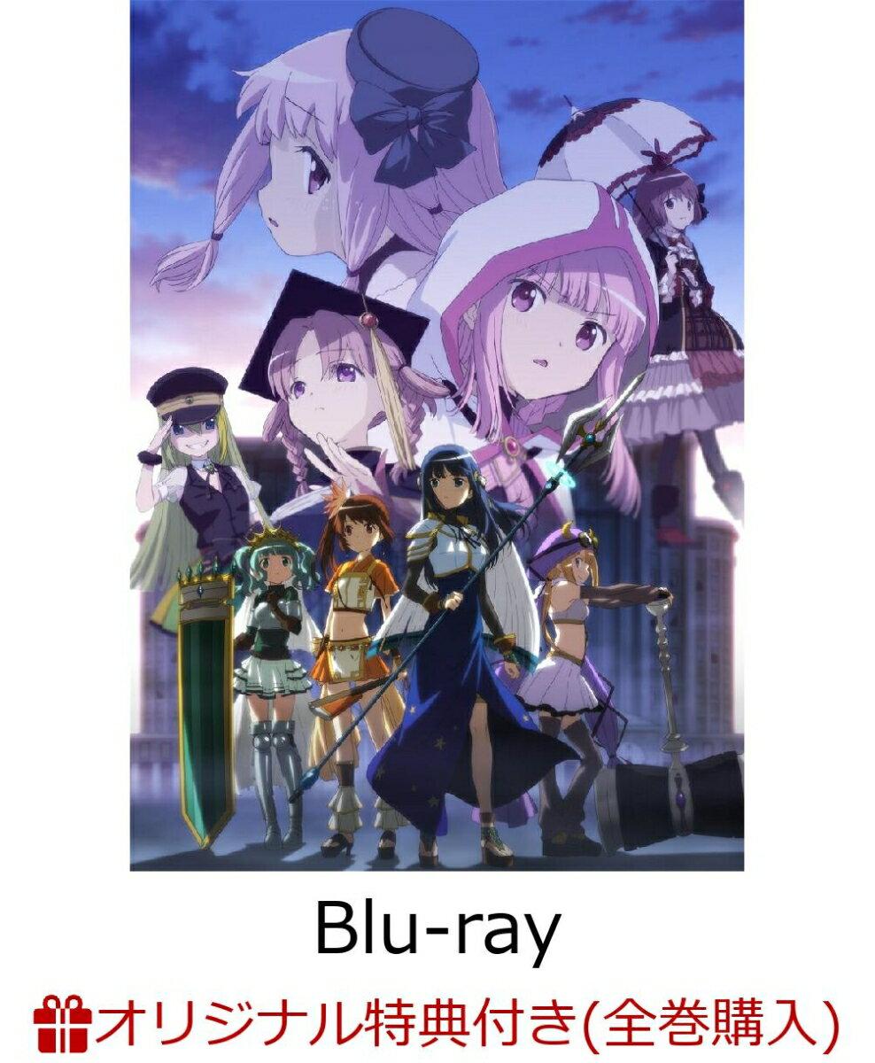 アニメ, キッズアニメ  2nd SEASON- 1Blu-ray(15BOX)