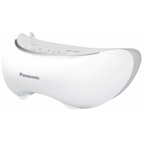 Panasonic 目もとエステ(白) EH-SW67-W