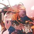 ARIA [ 葦原ユノ starring yu-yu ]