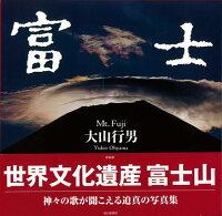 【バーゲン本】富士 新装版