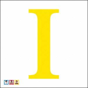 【送料無料】I(初回生産限定盤 CD+DVD) [ いきものがかり ]