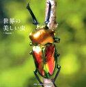 【楽天ブックスならいつでも送料無料】世界の美しい虫 [ 須田研司 ]