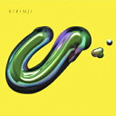 ネオ (初回限定盤 CD+DVD) [ KIRINJI ]