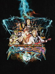 ONE OK ROCK 2020 Field of Wonder at Stadium【Blu-ray】