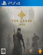The Order: 1886 通常版