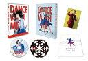 ダンスウィズミー DVD プレミアム・エディション(2枚組)(初回仕様) [ 三吉彩花 ]
