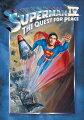 スーパーマン4 最強の敵