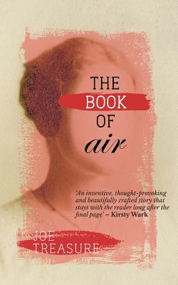 The Book of Air画像