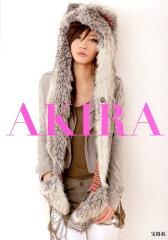 【送料無料】AKIRA [ AKIRA ]