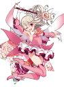 Fate/kaleid liner プリズマ☆イリヤ Blu-ray BOX【Blu-ray】 [ 名塚佳織 ]