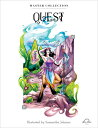 Quest: Stress Relieving Adult Color...