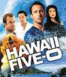 HAWAII FIVE-0 シーズン3 <トク選BOX> [ アレックス・オロックリン ]