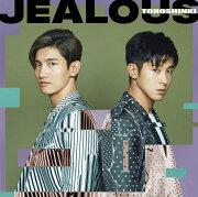 【東方神起】「Jealous」がオリコン週間ランキング1位