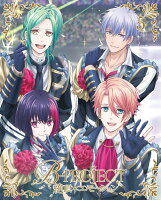 B-PROJECT〜絶頂*エモーション〜 5(完全生産限定版)【Blu-ray】