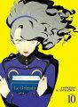 ペルソナ4 VOLUME 10【初回生産限定】【Blu-ray】