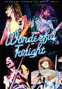 SCANDAL OSAKA-JO HALL 2013「Wonderful Tonight」【Blu-ray】 [ SCANDAL ]