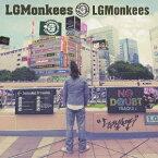 LGMonkees [ LGMonkees ]