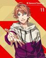 サムライフラメンコ VOLUME 11 【完全生産限定版】