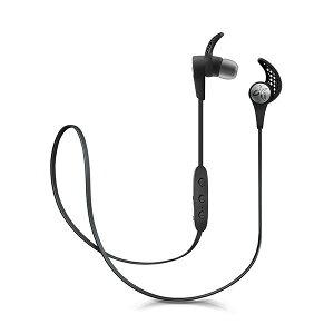 Jaybird X3 Wireless ブラック<br />JBD-X3-001BK<br />(Bluetooth/防汗対応/連続再生8時間/スポーツ対応)