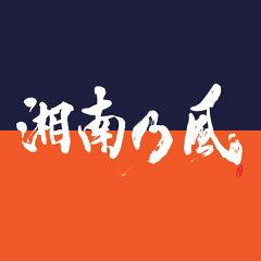 【楽天ブックスならいつでも送料無料】湘南乃風 〜COME AGAIN〜 (初回限定盤 2CD+DVD) [ 湘南...