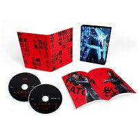 GANTZ:O 豪華版【Blu-ray】
