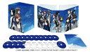 「蒼穹のファフナー」シリーズ 究極BOX(初回生産限定版)【Blu-ray】 - 楽天ブックス