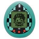 バンダイ 玩具発売日:2020年10月17日 予約締切日:2020年10月15日 JAN:4549660525165 ゲーム おもちゃ ファミリー向け 電子玩具・電子ペット