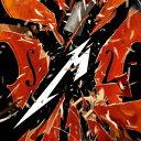 S&M2 (CD+Blu-ray) [ メタリカ&サンフランシスコ交響楽団 ]