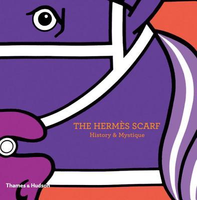 洋書, ART & ENTERTAINMENT The Hermes Scarf: History Mystique HERMES SCARF Nadine Coleno