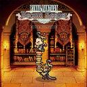 FINAL FANTASY Record Keeper オリジナル・サウンドトラック [ (オリジナル・サウンドトラック) ]