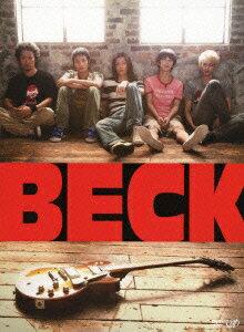 「BECK」豪華版画像