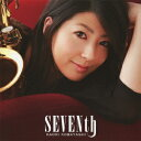 SEVENth(初回限定CD+DVD) [ 小林香織 ]