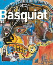 BASQUIAT(P) [ MARC MAYER ]