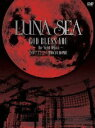 LUNA SEA / LUNASEA GOD BLESS YOU ?One Night Dejavu? TOKYO DOME 2007.12.24 [ LUNA SEA ]