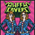 PUFFY COVERS [ (V.A.) ]
