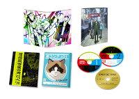 歌舞伎町シャーロック Blu-ray BOX 第1巻【Blu-ray】
