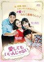 【楽天ブックスならいつでも送料無料】愛してもいいんじゃない DVD-BOX2