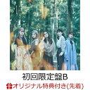 商品写真:【楽天ブックス限定先着特典】re-union (初回限定盤B CD+Blu-ray)(アクリルキーホルダー) [ Little Glee Monster ]